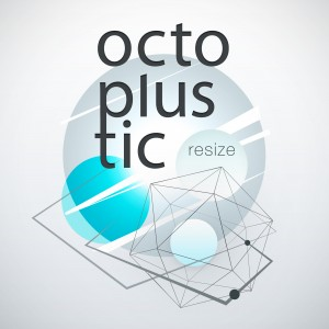 Octo Plus Tic