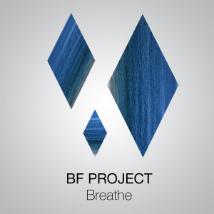 BF Project