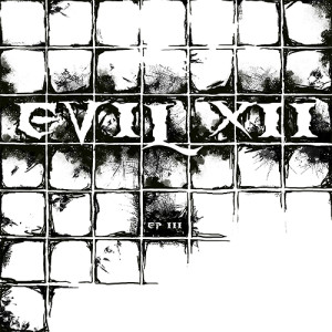 Evil XII