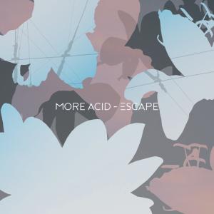 More Acid